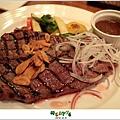 2012,12,01,7【CaLACaLA】台北內湖|義大利餐廳食記|歐洲溫馨微奢風義式聚餐好據點021