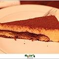 2012,12,01,7【CaLACaLA】台北內湖|義大利餐廳食記|歐洲溫馨微奢風義式聚餐好據點023