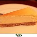 2012,12,01,7【CaLACaLA】台北內湖|義大利餐廳食記|歐洲溫馨微奢風義式聚餐好據點024