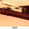 2012,12,01,7【CaLACaLA】台北內湖|義大利餐廳食記|歐洲溫馨微奢風義式聚餐好據點025