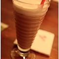 2012,12,01,7【CaLACaLA】台北內湖|義大利餐廳食記|歐洲溫馨微奢風義式聚餐好據點028