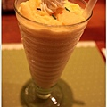 2012,12,01,7【CaLACaLA】台北內湖|義大利餐廳食記|歐洲溫馨微奢風義式聚餐好據點029