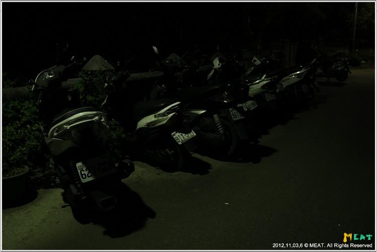 2012,11,03,6【19號咖啡館】台北陽明山|下午茶咖啡簡餐餐廳食記|偶爾出走戶外的清幽小幸福002