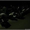 2012,11,03,6【19號咖啡館】台北陽明山 下午茶咖啡簡餐餐廳食記 偶爾出走戶外的清幽小幸福002