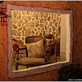 2012,11,03,6【19號咖啡館】台北陽明山 下午茶咖啡簡餐餐廳食記 偶爾出走戶外的清幽小幸福007