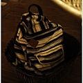 2012,11,03,6【19號咖啡館】台北陽明山 下午茶咖啡簡餐餐廳食記 偶爾出走戶外的清幽小幸福018