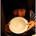 2012,11,03,6【19號咖啡館】台北陽明山 下午茶咖啡簡餐餐廳食記 偶爾出走戶外的清幽小幸福017