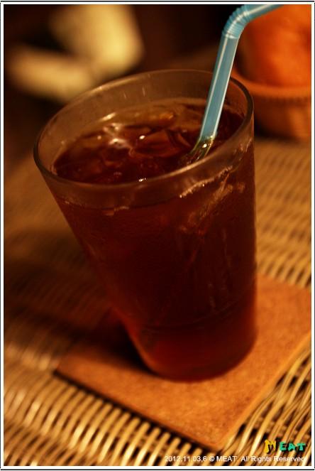 2012,11,03,6【19號咖啡館】台北陽明山|下午茶咖啡簡餐餐廳食記|偶爾出走戶外的清幽小幸福023