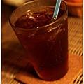 2012,11,03,6【19號咖啡館】台北陽明山 下午茶咖啡簡餐餐廳食記 偶爾出走戶外的清幽小幸福023