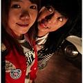 2012,11,03,6【19號咖啡館】台北陽明山 下午茶咖啡簡餐餐廳食記 偶爾出走戶外的清幽小幸福029