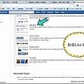 2013,01,14米特七六【部落格使用教學】Facebook|如何在部落格版面中加入FB粉絲團LikeBox名片貼006