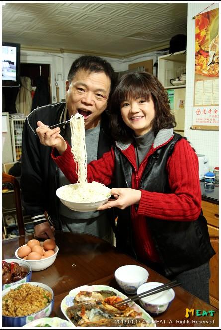 2013,01,17,4【米特小日子】爸爸農曆生日,就來個台式美味慶生吧!|001