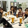 【米特小日子】2013,01,26,6|熊盧歸國峇里島813補過生日015