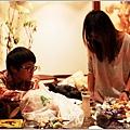 【米特小日子】2013,01,26,6|熊盧歸國峇里島813補過生日004
