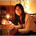 【米特小日子】2013,01,26,6|熊盧歸國峇里島813補過生日006