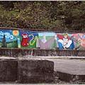 【米特小日子】2013,01,26,6|熊盧歸國峇里島813補過生日013