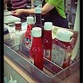 2013,02,06,3【星光99牛排 Starlight 99 steak】台北內湖內科捷運西湖市場站|牛排大餐幸福飽足感005
