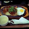 2013,02,06,3【星光99牛排 Starlight 99 steak】台北內湖內科捷運西湖市場站|牛排大餐幸福飽足感007
