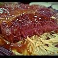 2013,02,06,3【星光99牛排 Starlight 99 steak】台北內湖內科捷運西湖市場站|牛排大餐幸福飽足感009