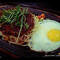2013,02,06,3【星光99牛排 Starlight 99 steak】台北內湖內科捷運西湖市場站|牛排大餐幸福飽足感008
