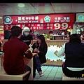 2013,02,06,3【星光99牛排 Starlight 99 steak】台北內湖內科捷運西湖市場站|牛排大餐幸福飽足感002