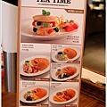 2013,02,03,7【費尼漢堡 Fani Burger】台北內湖內湖科學園區美式餐廳美食食記|甜點下午茶早午餐新推出 (愛吃客評鑑團約訪)008