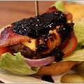 2013,02,03,7【費尼漢堡 Fani Burger】台北內湖內湖科學園區美式餐廳美食食記|甜點下午茶早午餐新推出 (愛吃客評鑑團約訪)013