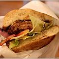 2013,02,03,7【費尼漢堡 Fani Burger】台北內湖內湖科學園區美式餐廳美食食記|甜點下午茶早午餐新推出 (愛吃客評鑑團約訪)15