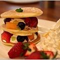 2013,02,03,7【費尼漢堡 Fani Burger】台北內湖內湖科學園區美式餐廳美食食記|甜點下午茶早午餐新推出 (愛吃客評鑑團約訪)021