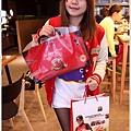 2013,02,03,7【費尼漢堡 Fani Burger】台北內湖內湖科學園區美式餐廳美食食記|甜點下午茶早午餐新推出 (愛吃客評鑑團約訪)022