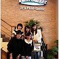 2013,02,03,7【費尼漢堡 Fani Burger】台北內湖內湖科學園區美式餐廳美食食記|甜點下午茶早午餐新推出 (愛吃客評鑑團約訪)024