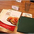2013,02,03,7【費尼漢堡 Fani Burger】台北內湖內湖科學園區美式餐廳美食食記|甜點下午茶早午餐新推出 (愛吃客評鑑團約訪)004