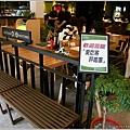 2013,02,03,7【費尼漢堡 Fani Burger】台北內湖內湖科學園區美式餐廳美食食記|甜點下午茶早午餐新推出 (愛吃客評鑑團約訪)003