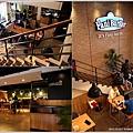 2013,02,03,7【費尼漢堡 Fani Burger】台北內湖內湖科學園區美式餐廳美食食記|甜點下午茶早午餐新推出 (愛吃客評鑑團約訪)005