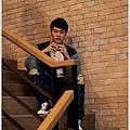 2013,02,03,7【費尼漢堡 Fani Burger】台北內湖內湖科學園區美式餐廳美食食記|甜點下午茶早午餐新推出 (愛吃客評鑑團約訪)006