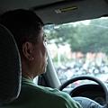 2013,02,16,6【FM】過年初七仨人遊擠爆的淡水、港墘我家牛排|(能,玲,柔,烏龍)015