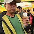2013,02,16,6【FM】過年初七仨人遊擠爆的淡水、港墘我家牛排|(能,玲,柔,烏龍)100