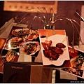 2013,02,05米特【呼搭啦生蠔‧孜然串燒屋】台北內湖成功店捷運站串燒美食餐廳食記006