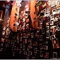 2013,02,05米特【呼搭啦生蠔‧孜然串燒屋】台北內湖成功店捷運站串燒美食餐廳食記007