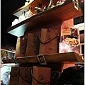 2013,02,05米特【呼搭啦生蠔‧孜然串燒屋】台北內湖成功店捷運站串燒美食餐廳食記010
