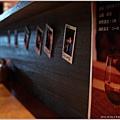 2013,02,05米特【呼搭啦生蠔‧孜然串燒屋】台北內湖成功店捷運站串燒美食餐廳食記013