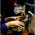 2013,02,05米特【呼搭啦生蠔‧孜然串燒屋】台北內湖成功店捷運站串燒美食餐廳食記034