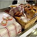 米特@2011【IKEA宜家家居餐廳】台北松山|賣場餐廳食記002