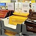 米特@2011【IKEA宜家家居餐廳】台北松山|賣場餐廳食記005