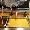 米特@2011【IKEA宜家家居餐廳】台北松山|賣場餐廳食記007