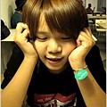 米特@2011【IKEA宜家家居餐廳】台北松山|賣場餐廳食記011