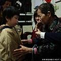 2013,02,14,4【親戚】大年初五|松山大伯家和奶奶拜年014
