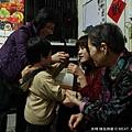 2013,02,14,4【親戚】大年初五|松山大伯家和奶奶拜年016