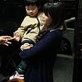 2013,02,14,4【親戚】大年初五|松山大伯家和奶奶拜年018