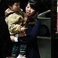 2013,02,14,4【親戚】大年初五|松山大伯家和奶奶拜年019